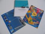 slika: Katalogi in prospekti